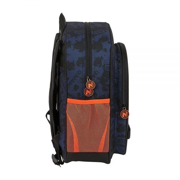 NERF Junior Backpack