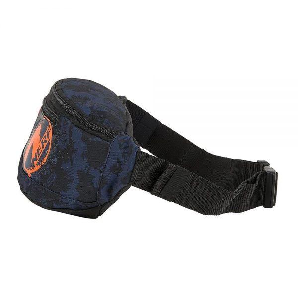 NERF Waist Bag