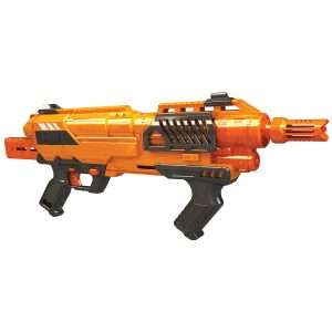 Adventure Force Tactical Strike Conquest Pro