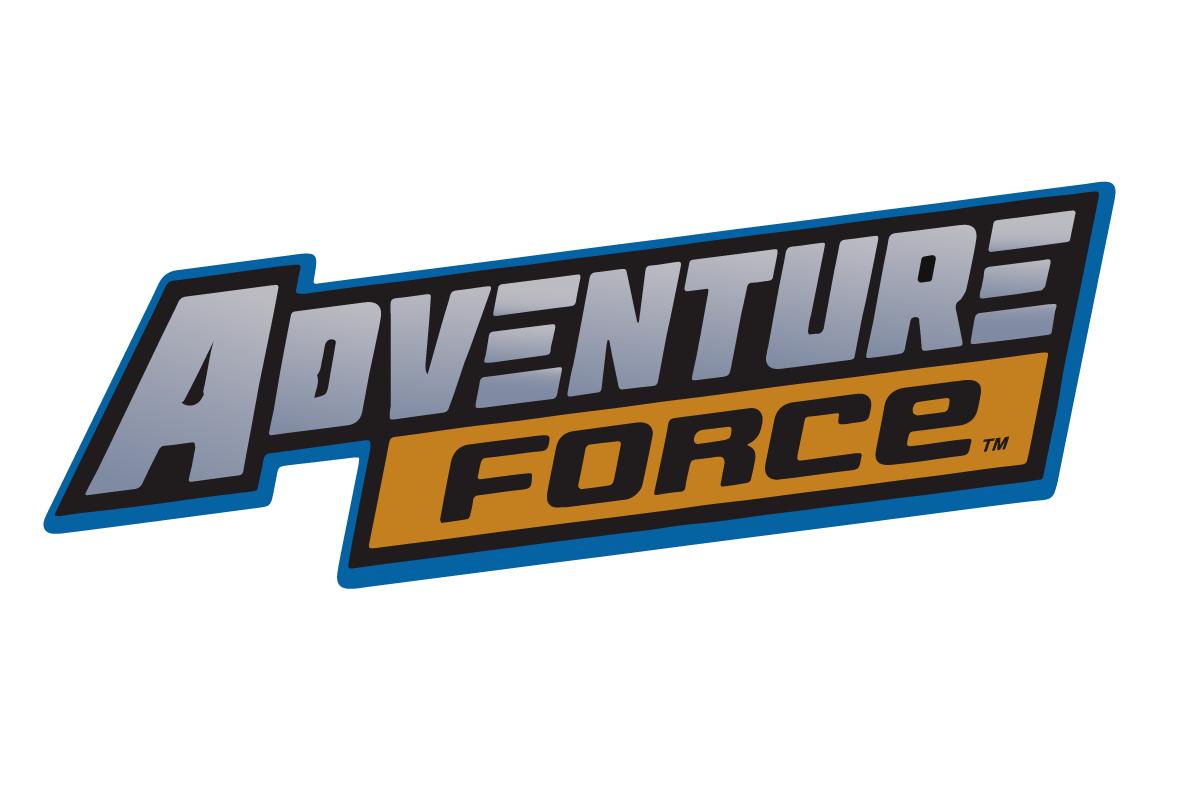 Adventure Force