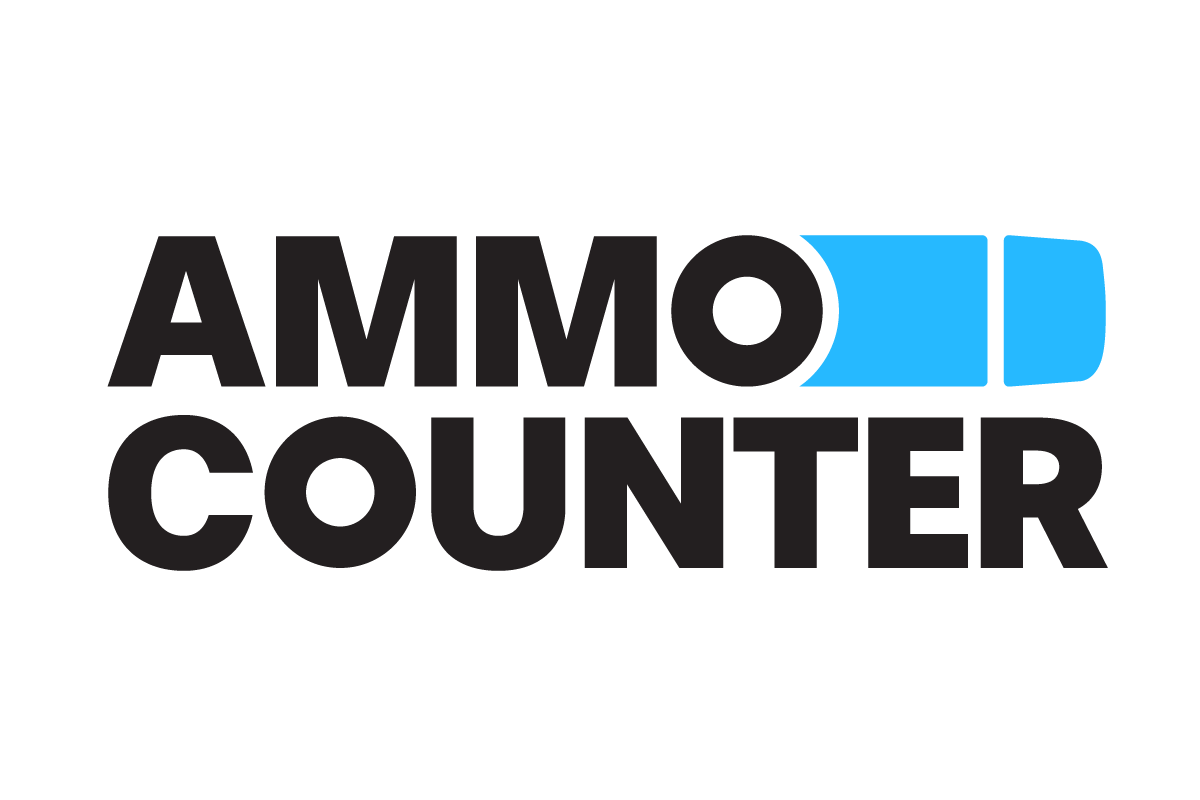 AmmoCounter