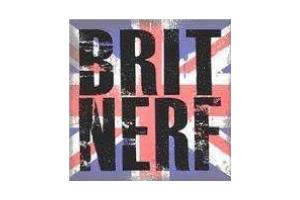 BritNerf