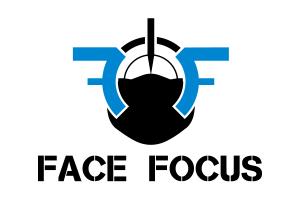 Face Focus
