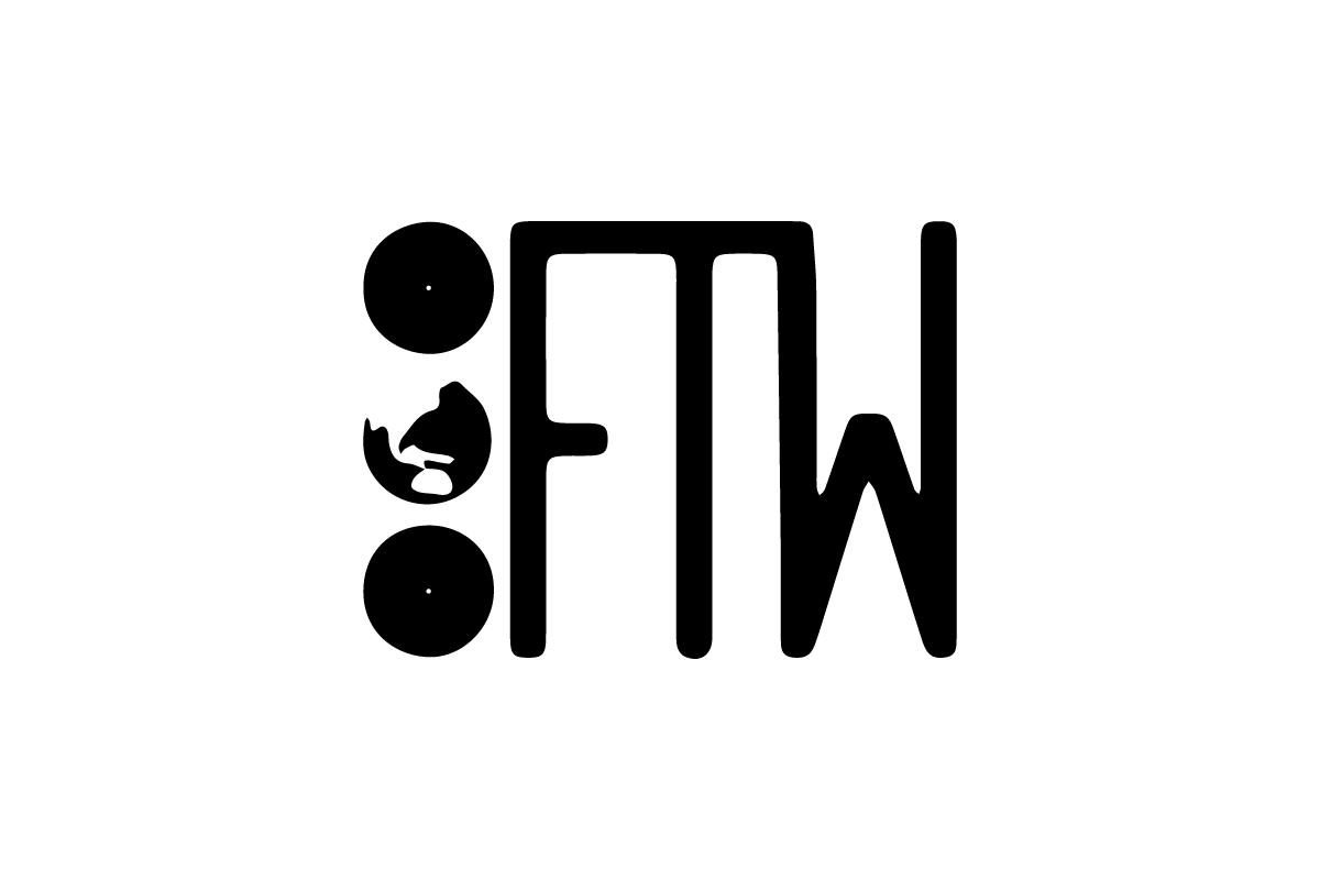Flywheel The World