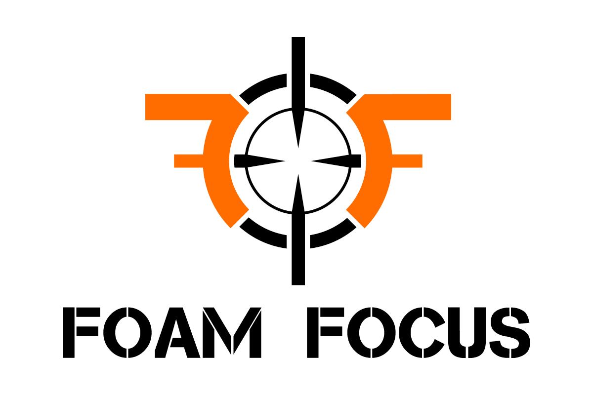 Foam Focus