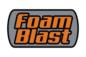 FoamBlast