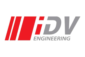 IDV Engineering