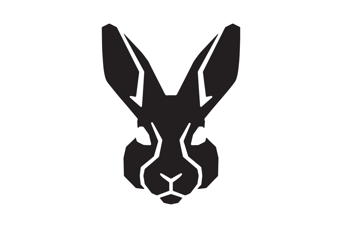 Jack Rabbit Nerfer