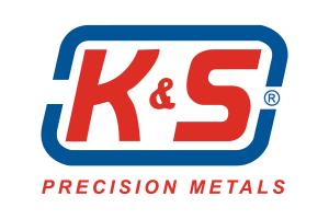 K&S Precision Metals