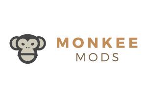 Monkee Mods