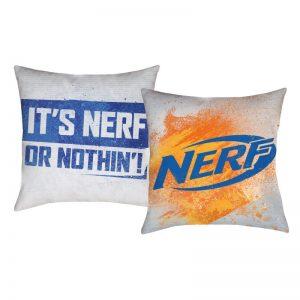NERF Cushion - 40 cm