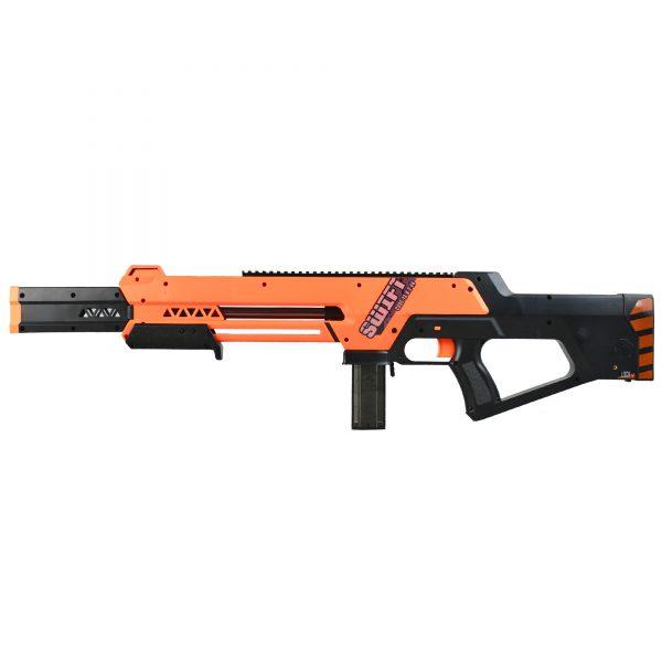 Worker Swift Blaster - Orange