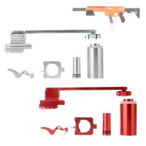 Dart Zone Max Nexus Pro Metal Internal Priming Kit by Worker